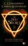 feu secret