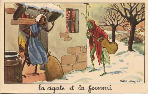 la_cigale_et_la_fourmi_817x520