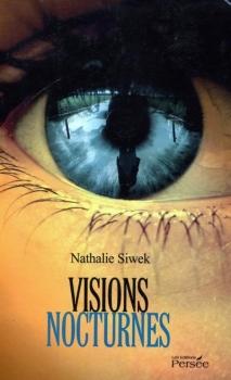 visions-nocturnes