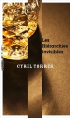 hierarchies invisibles